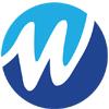 W4W News Team
